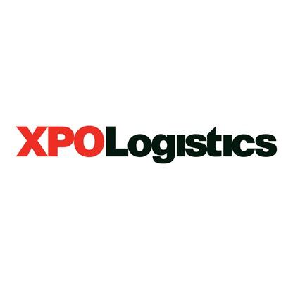 Xpologistics